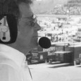 Longtime radio broadcaster Barney Hall, considered by many to be the voice of NASCAR and the Motor Racing Network, passed away Tuesday, according to the MRN website. Hall, known by […]
