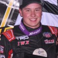 Christopher Bell went uncontested for his second career Lucas Oil Chili Bowl Nationals Midget car preliminary night score, topping Thursday's John Christner Trucking Qualifying night at the Tulsa Expo Raceway […]
