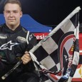Cole Anderson hails from Northfield, Minnesota, but he is right at home in Alabama. Anderson outdueled Alabama native Augie Grill over the last 40 laps to claim the win in […]