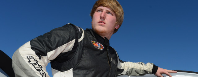 Austin Hill is prepared to take the next step in his racing career, as he will compete in more than half the races in the NASCAR Camping World Truck Series […]