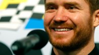 To say that Brian Vickers appreciates the opportunity to drive the No. 14 Stewart-Haas Racing Chevrolet in place of injured Tony Stewart would be nothing short of a colossal understatement. […]