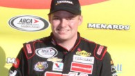 When it comes to group qualifying at Daytona, it pays to have a lot of fast friends. It certainly did for Ladera Ranch, California's Cole Custer, who won the pole […]