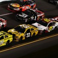 Under a newly announced agreement between NASCAR and Sprint Cup Series team owners, fields for races will drop from 43 to 40 cars, with 36 of those starting spots guaranteed […]