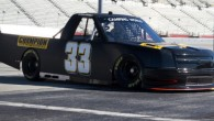 As the Georgia 200 NASCAR Camping World Truck series race – the tail end of a NASCAR twinbill at Atlanta Motor Speedway set for Feb. 27 – looms just three […]