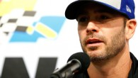 Jimmie Johnson will lead the field to green in Saturday night's Sprint Unlimited at Daytona International Speedway, a non-points event for the NASCAR Sprint Cup Series. The six-time series champion […]
