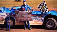 On Sunday afternoon at Golden Isles Speedway in Brunswick, GA, Josh Richards takes the $15,000 finale of the Georgia Boot Super Bowl of Racing. The event was sanctioned by the […]