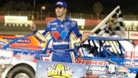 Josh Richards continued to dominate the competition on Tuesday Night at East Bay Raceway Park in Tampa, FL, winning his fourth Lucas Oil Late Model Dirt Series event of 2016. […]