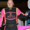 Keith Nosbisch powered to the lead in the Late Model feature Saturday night at East Bay Raceway Park in Tampa, FL, and went on to score the victory at the […]