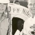 Georgia Racing Hall of Famer Charlie Mincey passed away on Thursday at the age of 84. Mincey was a true pioneer of the sport, and the last of an almost […]