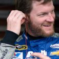 Dale Earnhardt, Jr. will not compete in Sunday's NASCAR Sprint Cup Series race at New Hampshire Motor Speedway after experiencing concussion-like symptoms, his Hendrick Motorsports team announced Thursday. In the […]