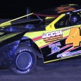Shannon Lee of Lumberton, MS drove the Billy Riels Racing Special to victory on Saturday night at LA 36 Speedway in Lacombe, LA. The win, along with a second-place finish […]