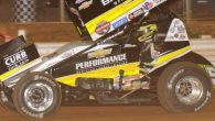Seven-time World of Outlaws Craftsman Sprint Car Series champion Donny Schatz managed to do something that only one other series driver has been able to do since 1997. He out-muscled […]