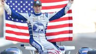 The drivers qualified for this year's 100th running of the Indianapolis 500 got a taste for the upcoming race in practice today at Indianapolis Motor Speedway. All 33 entries turned […]