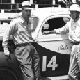 "Two phenomenally successful contemporary car owners, a champion driver-turned-beloved-broadcaster, a driver with a prolific winning history and the man described as NASCAR racing's ""original car owner"" are the newly elected […]"