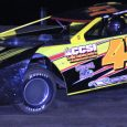 Shannon Lee of Lumberton, MS drove the Billy Riels Racing Special to a 40-point win on Saturday night at LA 36 Speedway in Lacombe, LA to remain the NeSmith Chevrolet […]