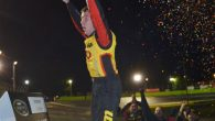It was finish that left the fans on their feet for the final 25 laps and long-time observers of the NASCAR Pinty's Series calling it one of the best races […]