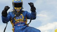Ron Capps continued his mid-season dominance with his fourth Funny Car win of 2016 at the Summit Racing Equipment NHRA Nationals at Summit Racing Equipment Motorsports Park. Shawn Langdon (Top […]