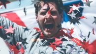 Verizon IndyCar Series fans clamored for a return to Road America. Their wish was granted in spades today, with Will Power winning an intense and exciting KOHLER Grand Prix on […]