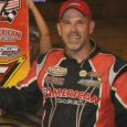 David Payne became the 33rd different winner in Schaeffer's Oil Southern Nationals Series history Tuesday night, as he drove into Victory Lane at Boyd's Speedway in Ringgold, Georgia. The Murphy, […]