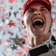 Team Penske announced this week that rising American star Josef Newgarden will join the organization in 2017 to drive the No. 2 Team Penske Chevrolet in the Verizon IndyCar Series. […]