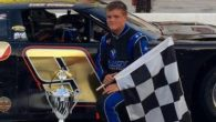 Luke Sorrow led all but three laps of Saturday night's Limited Late Model feature en route to his fourth win of the season at Greenville-Pickens Speedway in Easley, SC. Blair […]