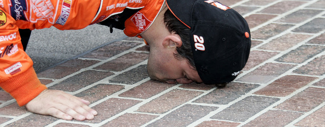Not long ago, people were saying that Tony Stewart's days of dominance were at an end. The assessment proved fair considering the three-time NASCAR Sprint Cup Series champion had only […]