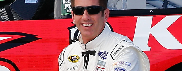 No doubt about it—Greg Biffle needs a win in the next three weeks if he wants to make the Chase for the NASCAR Sprint Cup. Biffle's 2016 season has all […]