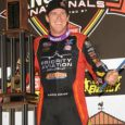 The 56th running of the Knoxville Nationals culminated Saturday night with the grandstands on their feet, as Jason Johnson took home the win in one of the most exciting runnings […]
