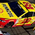 Joey Logano showed he can race on any type of track last year when he swept the Watkins Glen International NASCAR Sprint Cup Series and Xfinity Series contests. In addition […]