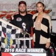 Ronnie McCarty turned in a dominating performance Friday by leading flag-to-flag en route to capture his third Late Model Stock Car feature win of the season at Tennessee's Kingsport Speedway. […]