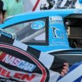 Luke Sorrow and Thad Moffitt each made trips to victory lane at Anderson Motor Speedway in Williamston, South Carolina on Saturday night, as each picked up wins in Southeast Limited […]