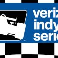 Verizon IndyCar Series officials announced this week a modified race weekend schedule at some events for the 2017 season. INDYCAR, the sanctioning body for the Verizon IndyCar Series, announced the […]