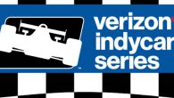 INDYCAR announced the 2017 Verizon IndyCar Series schedule Thursday, a 17-race season that provides continuity, adds a new event at Gateway Motorsports Park and confirms a multi-year agreement with Watkins […]