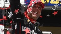 It's a whole new race for the 2016 Verizon IndyCar Series championship. By winning Monday's rain-delayed ABC Supply 500 at Pocono Raceway, Team Penske's Will Power claimed his fourth victory […]