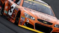 A wreck in practice at New Hampshire Motor Speedway was the last thing Austin Dillon needed. After a 14th-place finish last Sunday at Chicagoland Speedway in the first race of […]