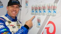 Carl Edwards never had the reputation as a spectacular qualifier – until this year. On Friday at New Hampshire Motor Speedway, Edwards ran 135.453 mph (28.119 seconds) in the money […]