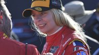 Christina Nielsen is on the verge of making history by becoming the first woman to win a major full-season championship in North American professional sports car competition. She'll join Alessandro […]