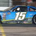 Clay Jones scored the Late Model victory in the inaugural race at Carteret County Speedway in Swansboro, North Carolina one year ago. On Sunday night, he did it again in […]