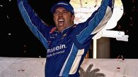 A huge push from Daniel Suárez on a restart with four laps to go in Saturday night's eventful VisitMyrtleBeach.com 300 sent Elliott Sadler ahead of Ryan Blaney to win the […]