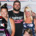 Racers at Atlanta Dragway doubled up on Saturday, as the Commerce, Georgia dragway played host to a pair of Summit ET drag racing events. In the first set of races, […]