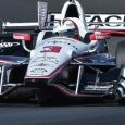 Team Penske is guaranteed to have the 2016 Verizon IndyCar Series champion driver. The powerhouse operation celebrating its 50th anniversary in racing is also looking to close the season in […]
