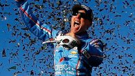 Remember last week, when Kevin Harvick was trapped a lap down at Chicagoland Speedway, finished 20th and fell out of the top 12 in the Chase for the NASCAR Sprint […]