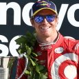 Scott Dixon capped a perfect weekend with a perfect Sunday drive to win the INDYCAR Grand Prix at The Glen presented by Hitachi in the Verizon IndyCar Series' return to […]