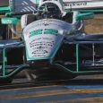 Simon Pagenaud wasn't about to let up, even with a generous lead in the Verizon IndyCar Series championship heading into the last race of 2016, the GoPro Grand Prix of […]