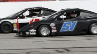 Legends and Bandolero cars returned to the infield road course at Atlanta Motor Speedway Sunday afternoon for the second straight day of competition, as the first weekend of the 2016 […]