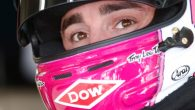 Perhaps more than any other driver in Sunday's Hellman's 500 at Talladega Superspeedway, Austin Dillon will have to walk a tightrope. Tied for eighth with Joey Logano in the Chase […]