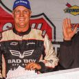 Dale McDowell won his first Lucas Oil Dixie Shootout since 2001 on Saturday Night at Dixie Speedway in Woodstock, Georgia. McDowell, who hails from up the road in Chickamauga, Georgia, […]