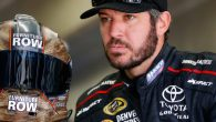 As well as Martin Truex, Jr. has run at Kansas Speedway, it's nothing short of remarkable that the driver of the No. 78 Furniture Row Racing Toyota has never won […]