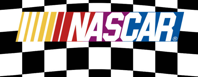 NASCAR announced on Thursday at Wynn Las Vegas a multi-year deal that will make Monster Energy only the third entitlement sponsor in premier series history. The length and terms of […]