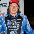 Scott Bloomquist raced to his 15th Lucas Oil Late Model Dirt Series win of the 2016 season on Sunday night at Georgia's Rome International Speedway. Bloomquist led every lap, but […]